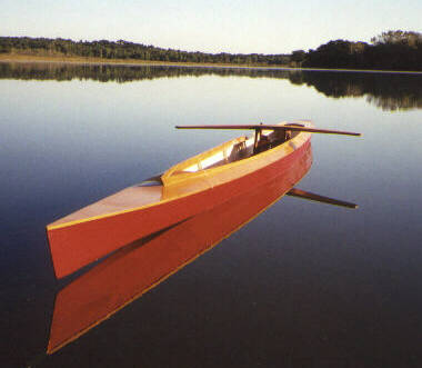 ... boat drawing seadog boats custom crafted wooden kayaks wood rowing